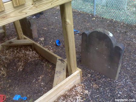 rhinebeck-playground-2.jpg