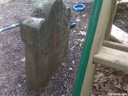 rhinebeck-playground-3.jpg
