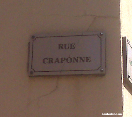 rue_craponne.jpg