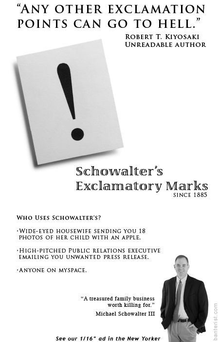 schowalters-exclamatory-mar.jpg