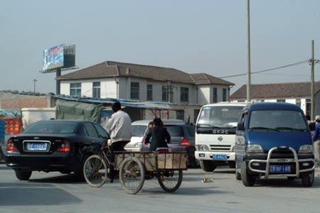 shanghai-traffic.jpg