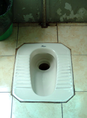http://www.banterist.com/archivefiles/images/squat-toilet.jpg