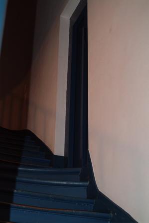 stairvator.jpg