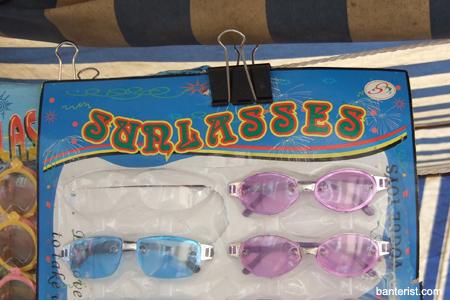 sunlasses.jpg