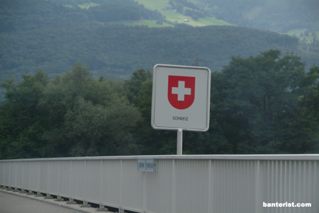 switzerland_2008_08.jpg