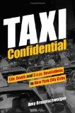 taxi_confidential.jpg