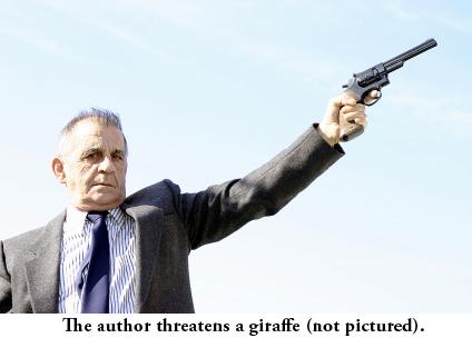threatens-a-giraffe.jpg