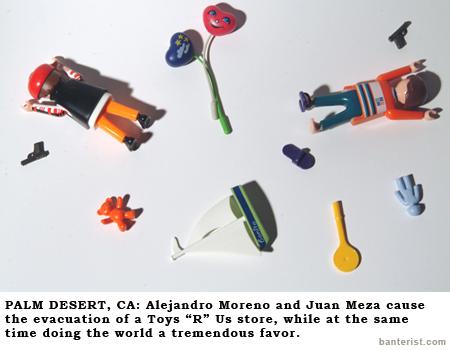 toysrus_shootout.jpg