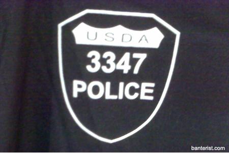 usda-police.jpg