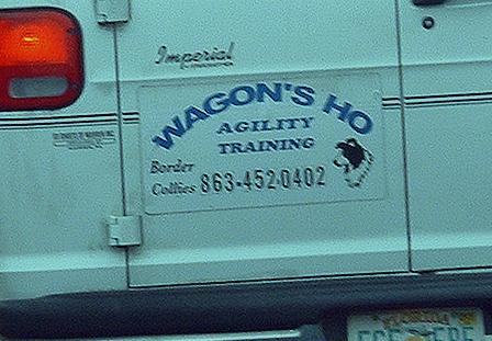 wagons_ho.jpg