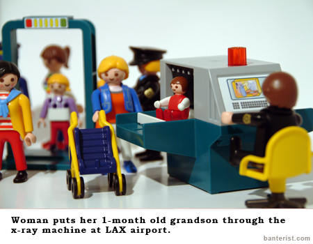 xray-grandma.jpg
