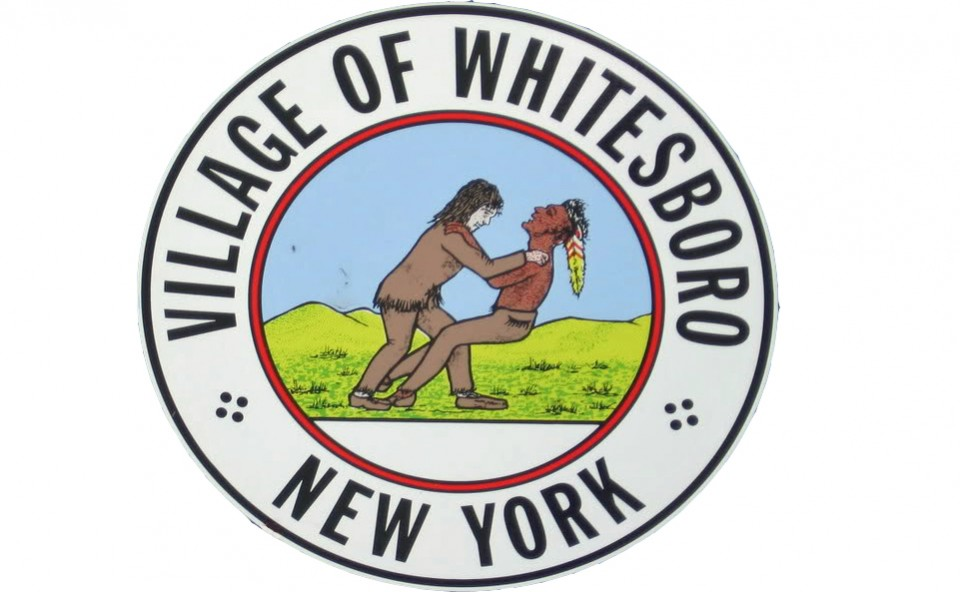 whitesboro-seal